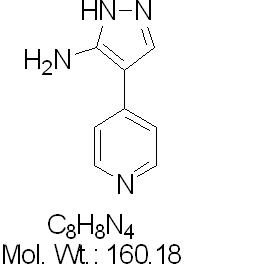 GLXC-00403