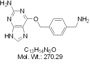 GLXC-00415
