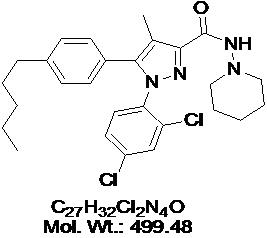 GLXC-01528