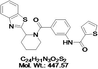 GLXC-01548