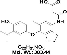 GLXC-01549