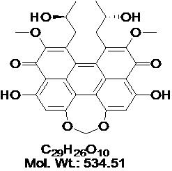 GLXC-01619