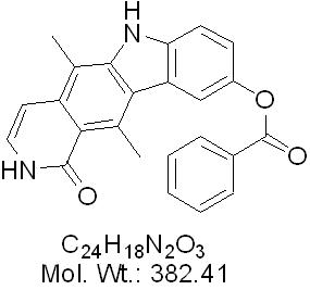 GLXC-01622