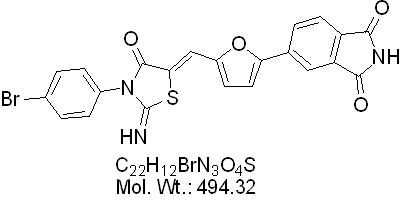 GLXC-01623
