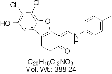 GLXC-01625