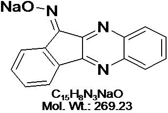 GLXC-01628
