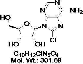 GLXC-01719