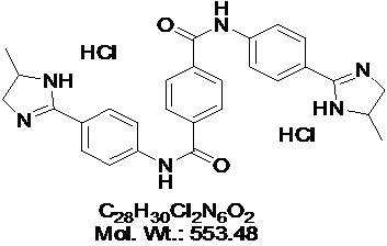 GLXC-01729