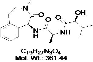 GLXC-01740