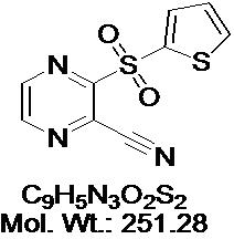 GLXC-01743