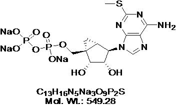 GLXC-01753