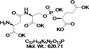 GLXC-01757