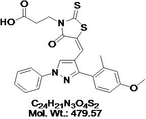 GLXC-01761