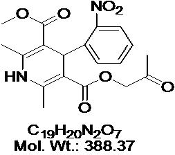 GLXC-01783