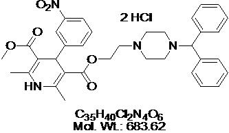 GLXC-01784