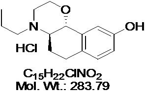GLXC-01792
