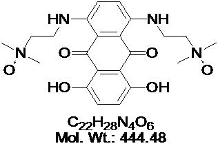 GLXC-01796
