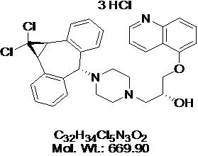 GLXC-01813