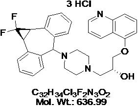 GLXC-01814