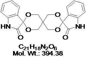 GLXC-01829