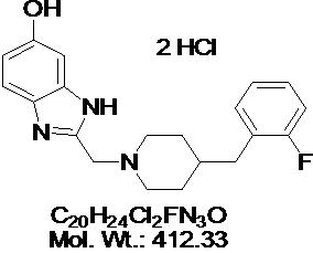 GLXC-01831