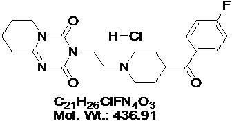 GLXC-01835