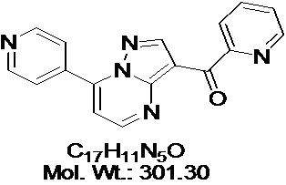 GLXC-01849