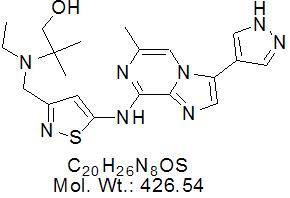 GLXC-01874