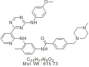 GLXC-01877
