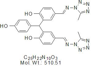 GLXC-01879