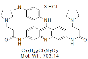 GLXC-01929