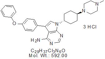 GLXC-02002