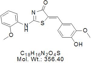 GLXC-02029