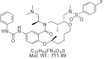 GLXC-02031