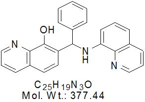 GLXC-02063
