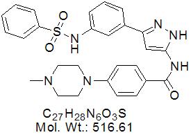 GLXC-02114