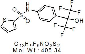 GLXC-02172