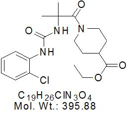 GLXC-02184