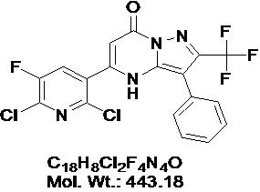 GLXC-02197