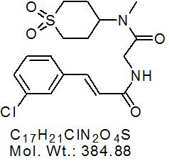 GLXC-02239