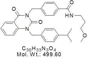 GLXC-02244