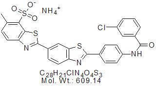 GLXC-02248