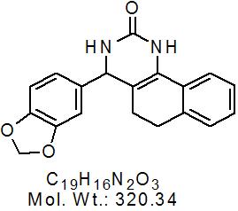GLXC-02249