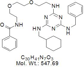 GLXC-02261