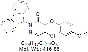 GLXC-02266
