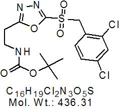 GLXC-02272