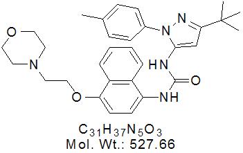 GLXC-02504