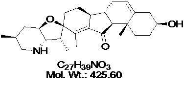 GLXC-02574