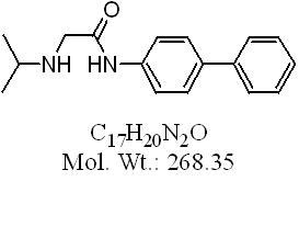 GLXC-02602