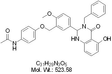 GLXC-02618